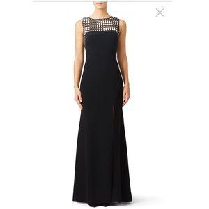Theia Sinclair Gown